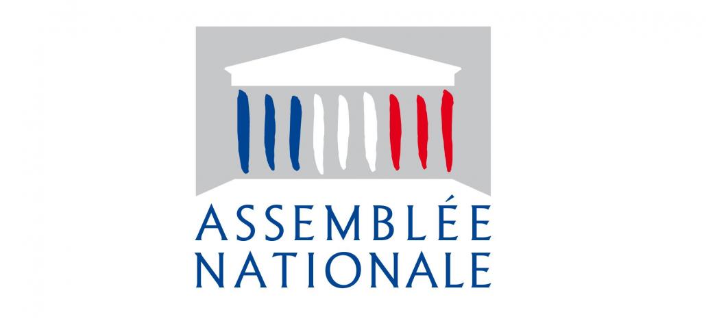 CP - La Délégation aux collectivités territoriales et à la décentralisation se saisit du projet de loi 3D