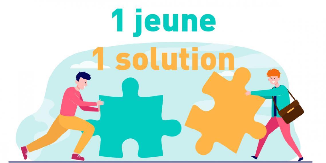 1-jeune-1-solution