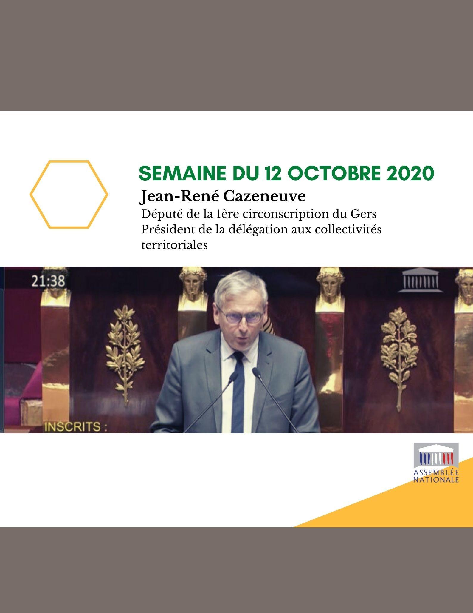 Copie-de-Smeaine-du-02-octobre-2020-1
