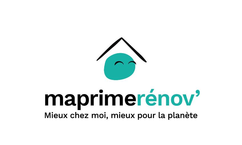MaPrimeRénov' : l'aide à la rénovation énergétique des logements évolue