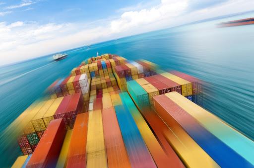 Plan de Relance : Guide des mesures de relance des exportations