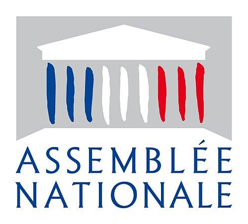 Une nouvelle responsabilité à l'Assemblée nationale