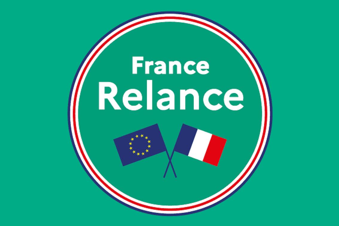 France Relance: soutien exceptionnel à la rénovation énergétique des bâtiments des collectivités territoriales