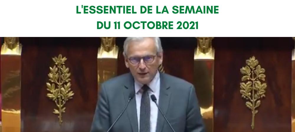 Couv11.10.2021