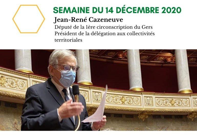 Copie-de-Copie-de-Copie-de-Copie-de-Semaine-du-9-novembre-20201