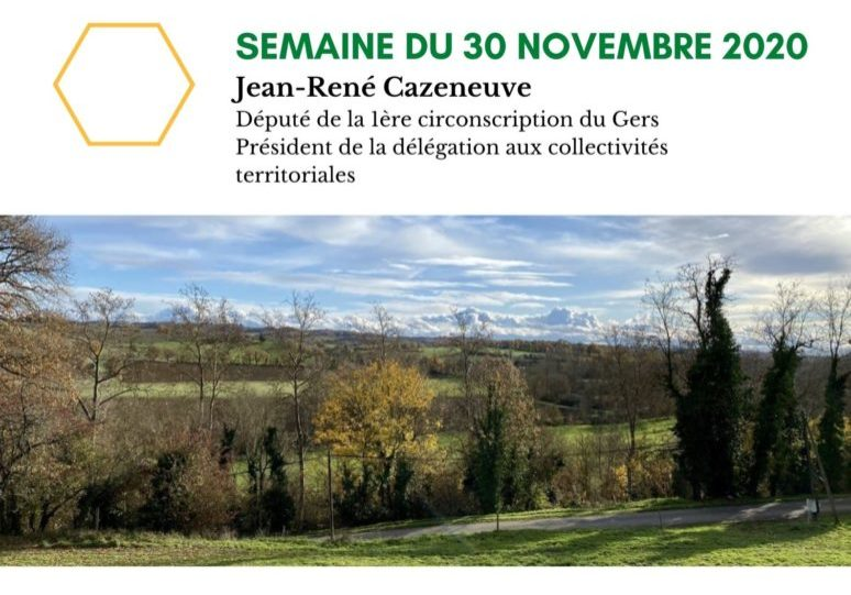 Copie-de-Copie-de-Copie-de-Semaine-du-9-novembre-2020