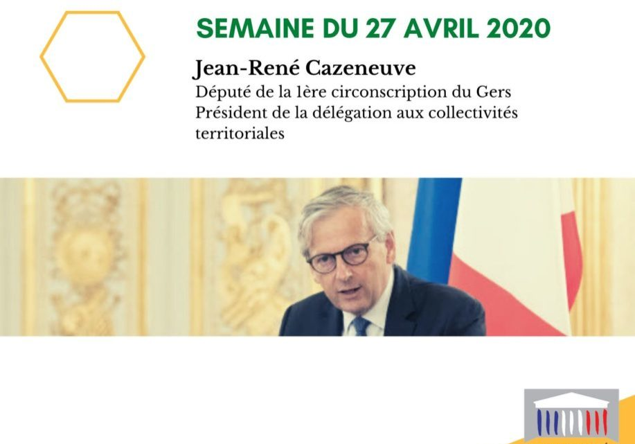 Copie-de-Semaine-du-20-avril-2020-2