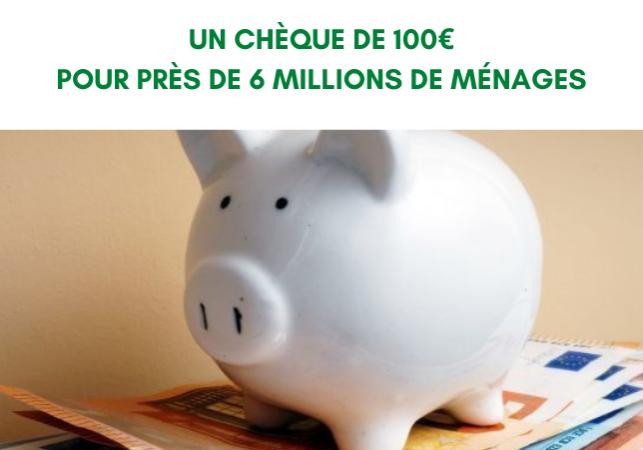 Couv100€