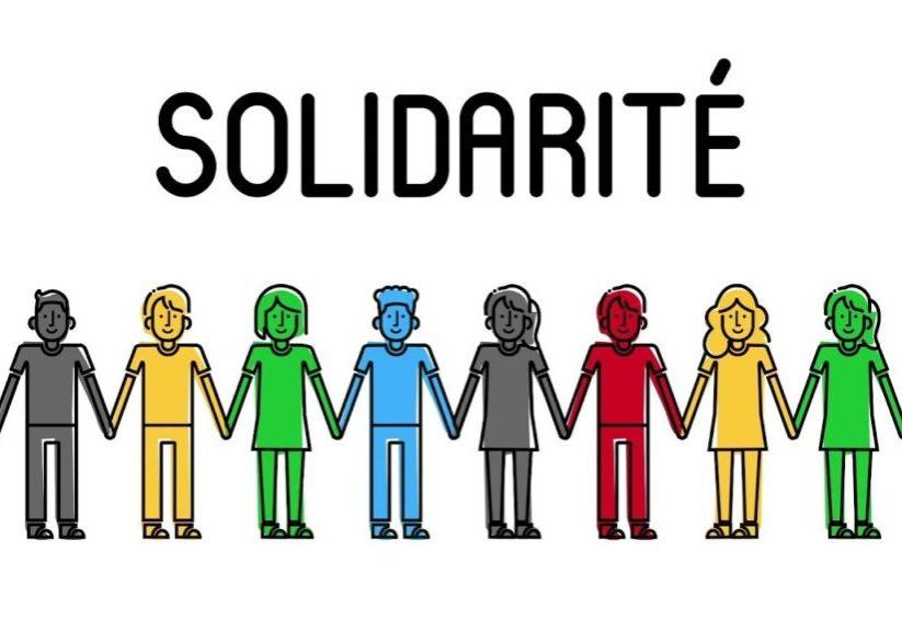 Solidarite23