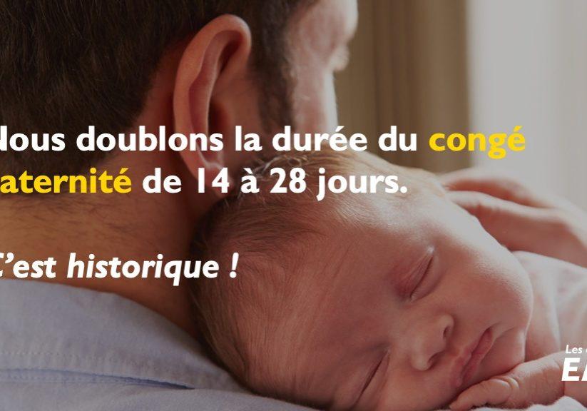 Vignette_congé paternité