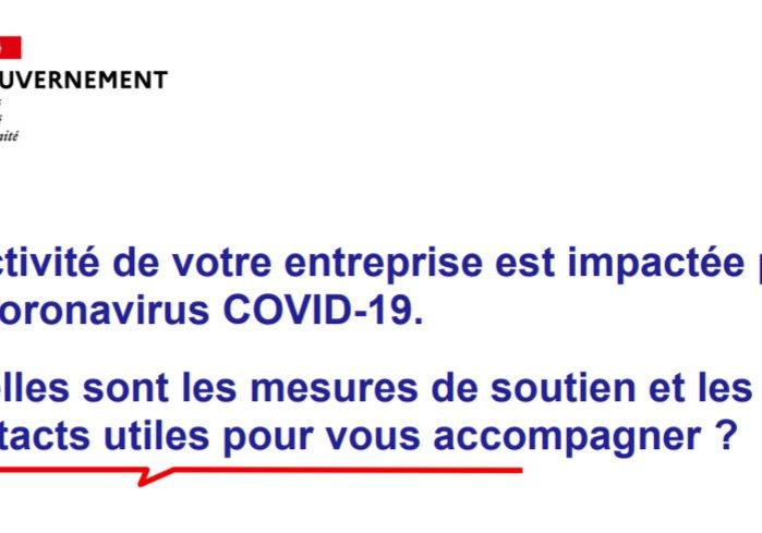 actu-83494-aides-aux-entreprises