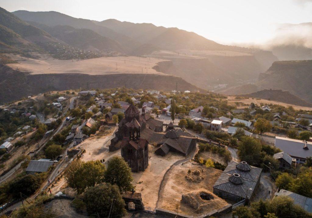 arménie-aerbaïdjan-haut-karabagh-scaled