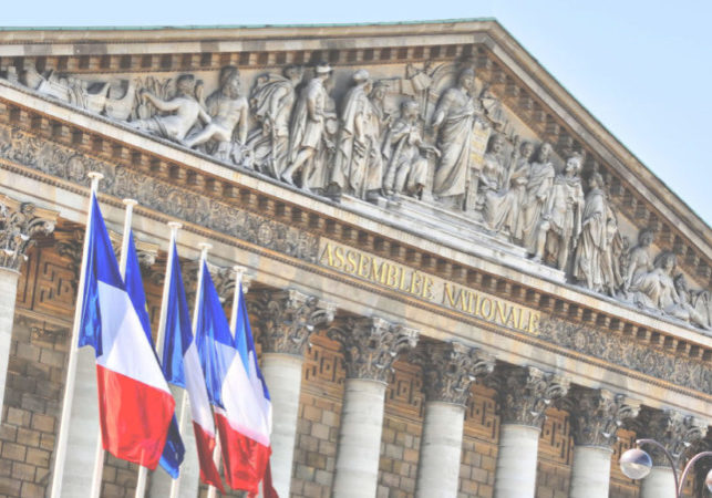 assemblee-nationale-1024x576