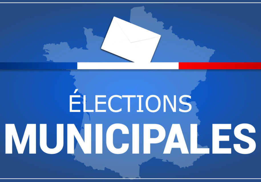 elections-municipales_0