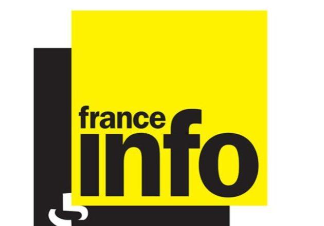 france-info-logo