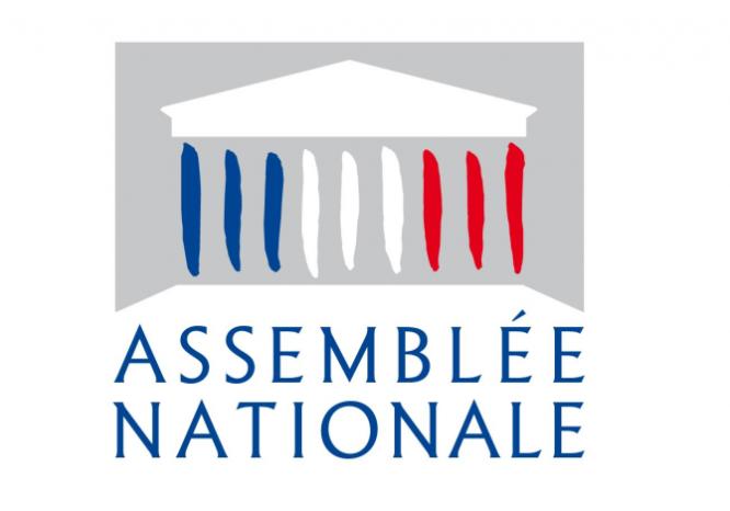 logo-assemblee-1030x469