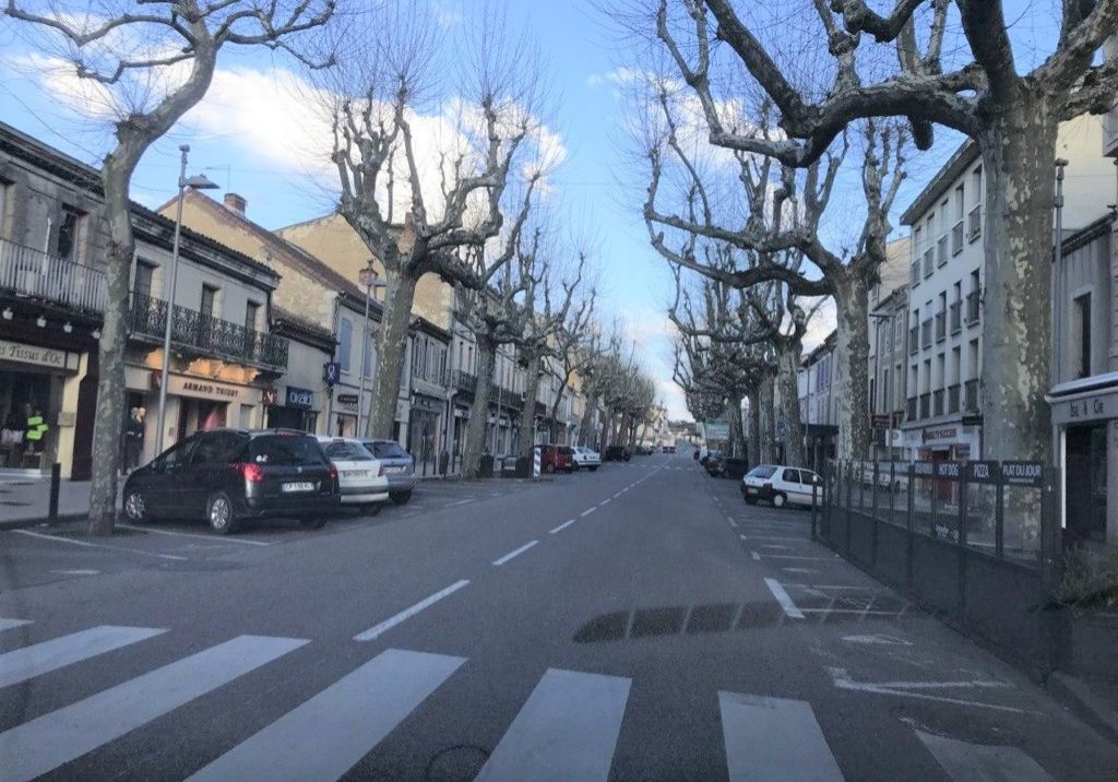rue alsace